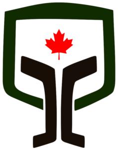 Titan Landscape logo